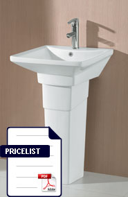 Sanitary Ware Rates India Reversadermcreamcom
